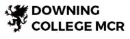 Downing College MCR
